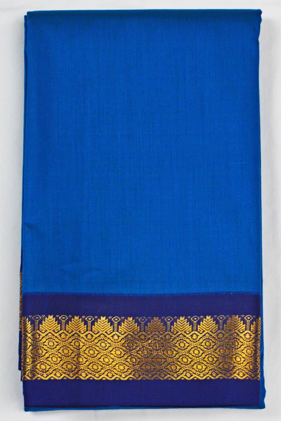 Art Silk 4787