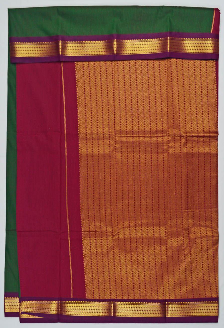 Art Silk 4788
