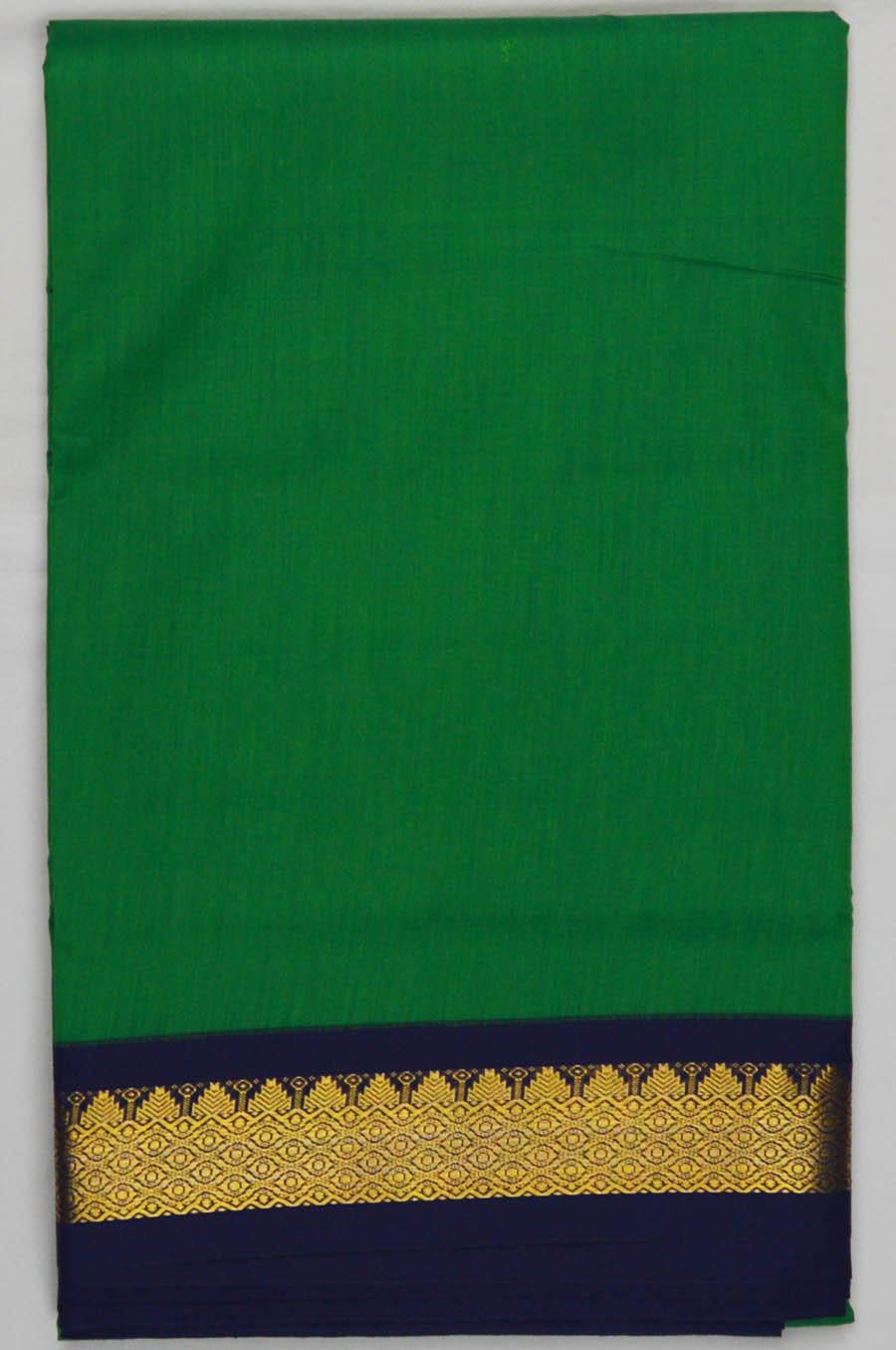 Art Silk 4836