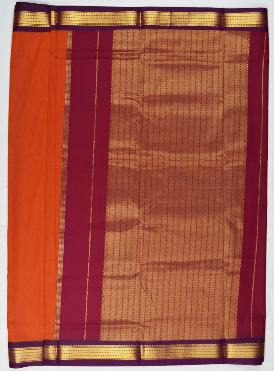 Art Silk 4840