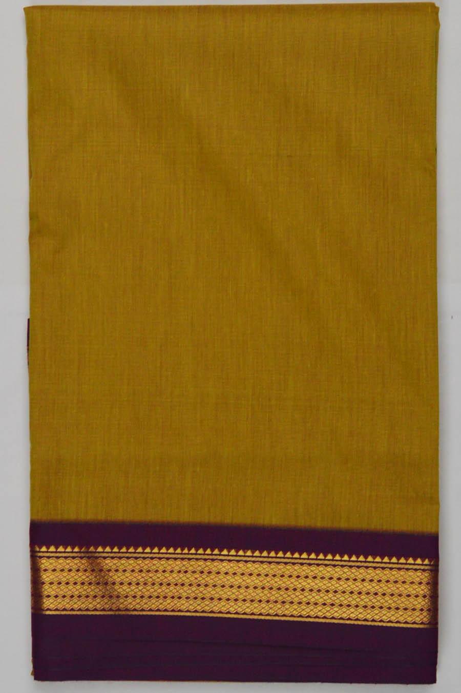 Art Silk 4841