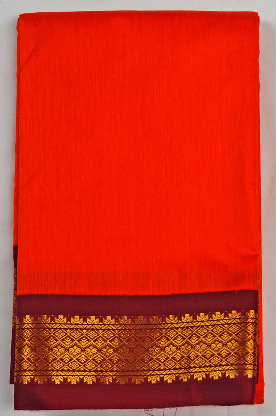 Art Silk 4853