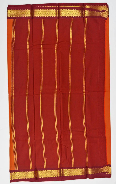 Art Silk 4854