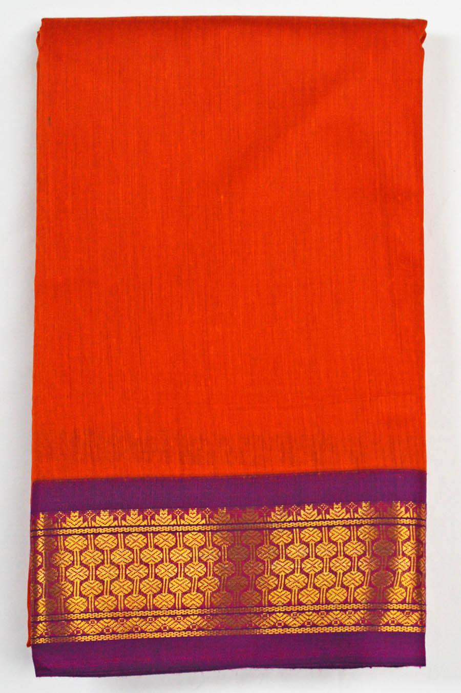 Art Silk 4851