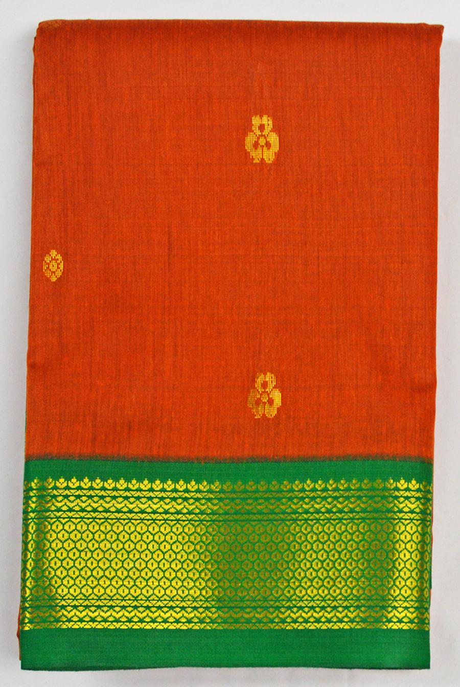 Art Silk 4861