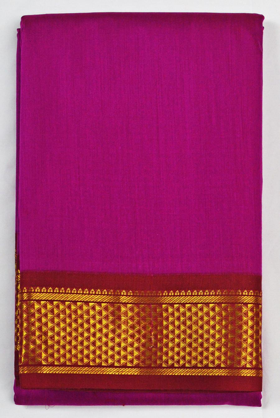 Art Silk 4864