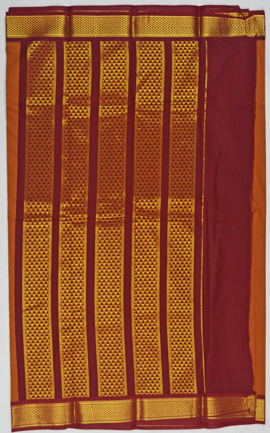 Art Silk 4865