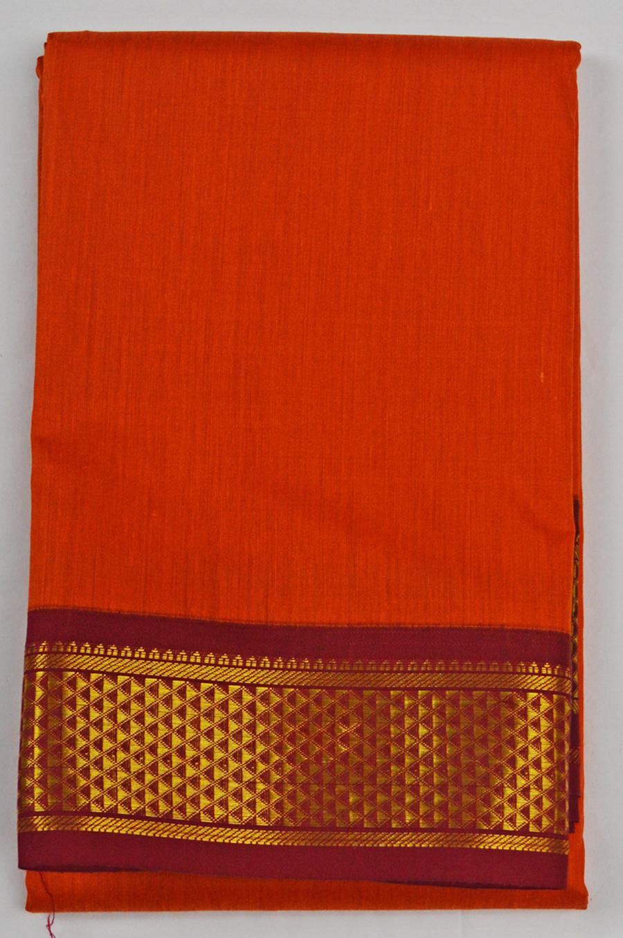 Art Silk 4866