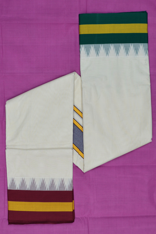 Cotton 4899