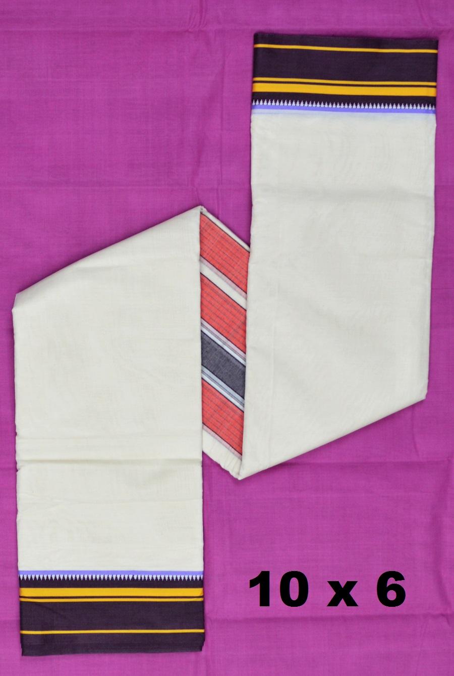 Cotton 4903