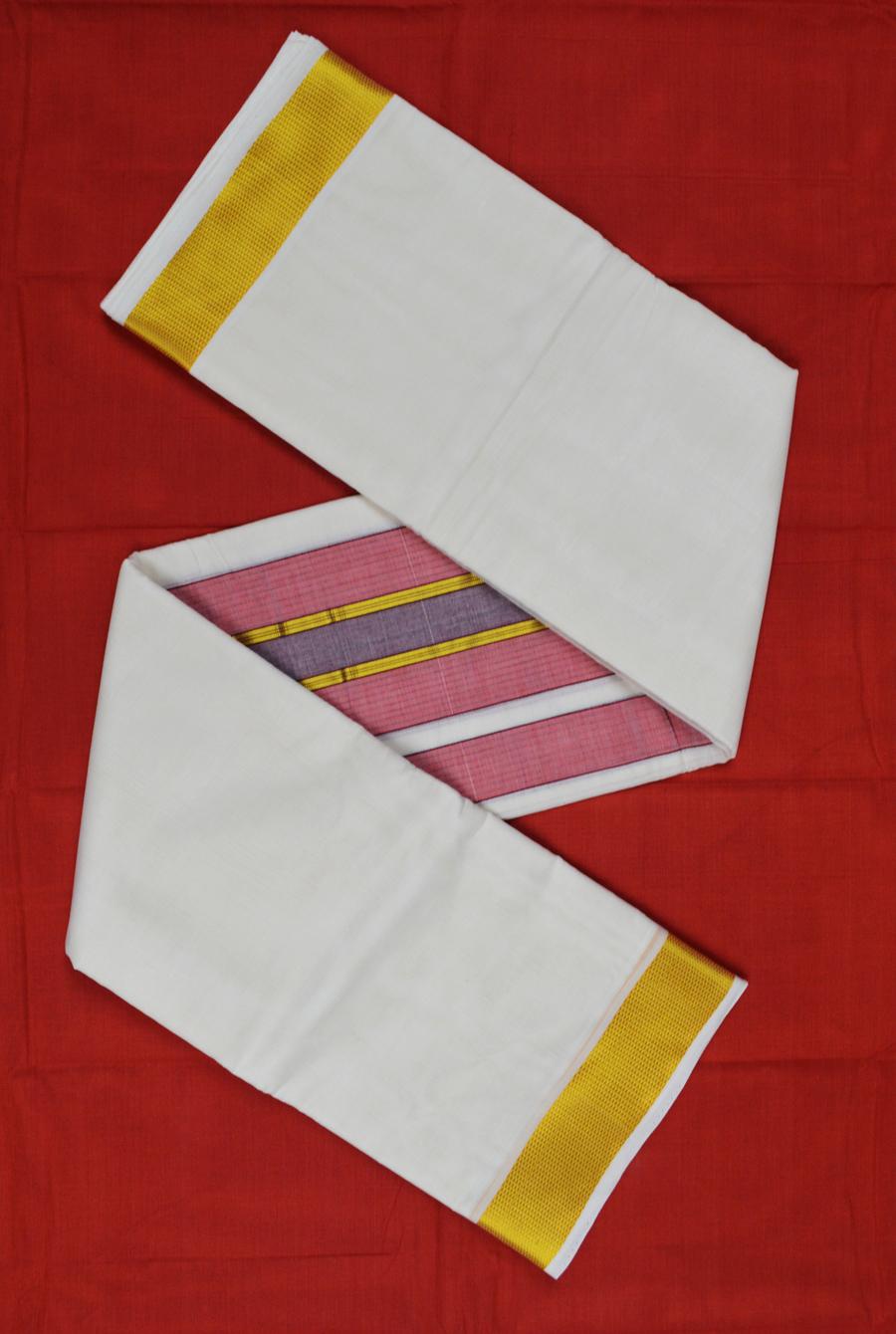 Cotton 4919