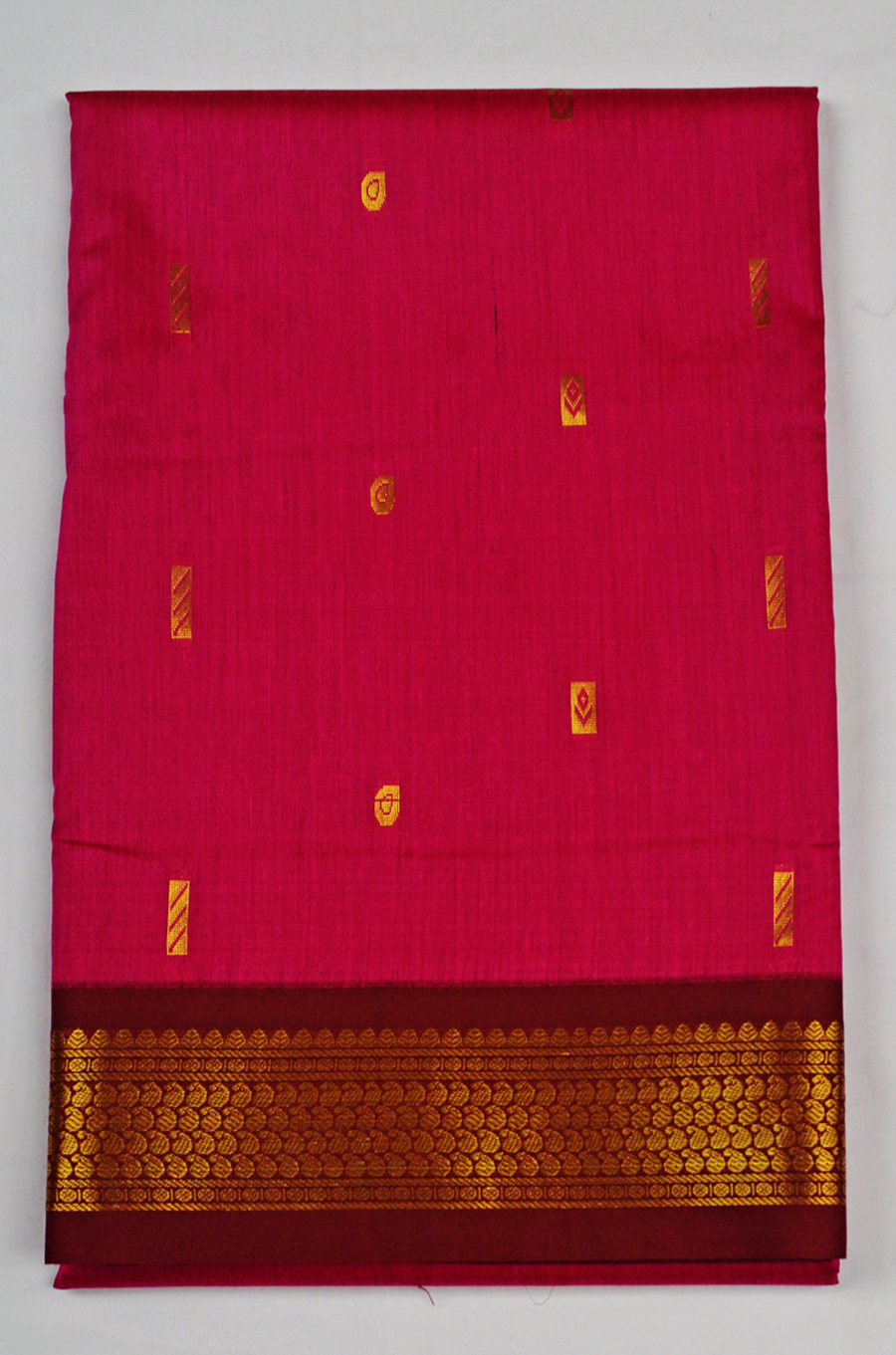 Art Silk 4921