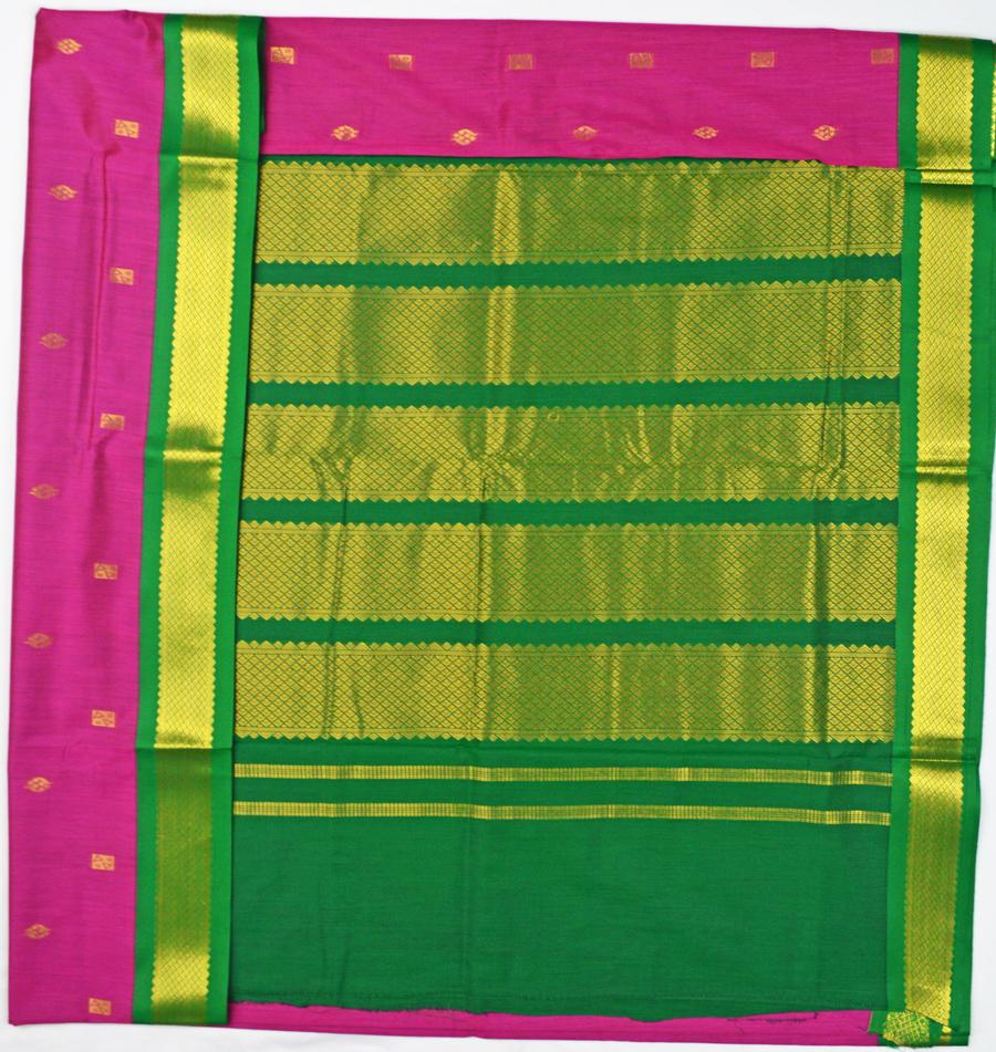 Art Silk 4922