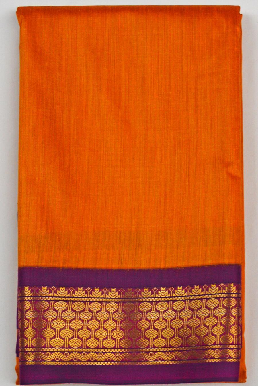 Art Silk 4925