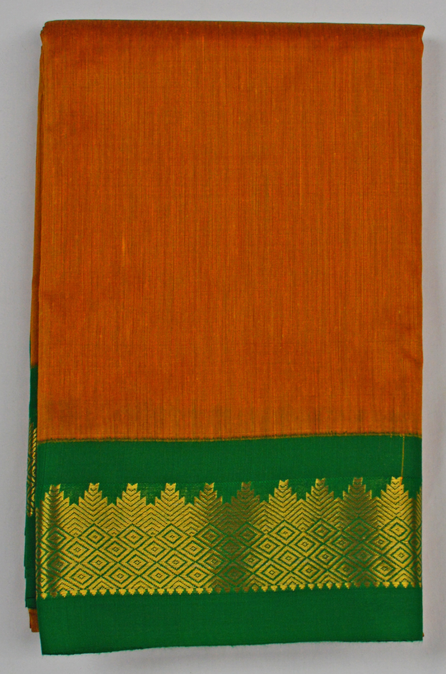 Art Silk 4926