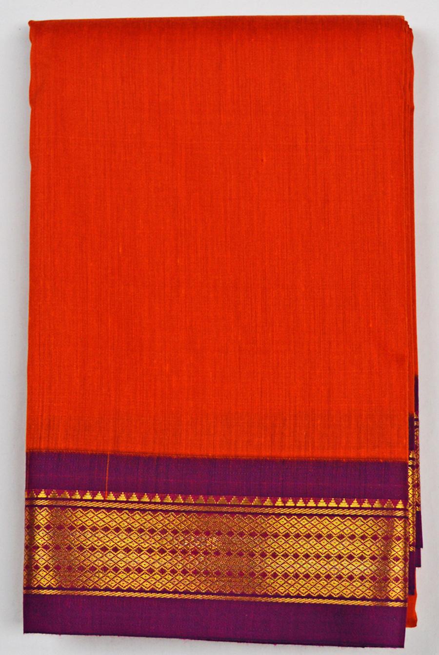 Art Silk 4931