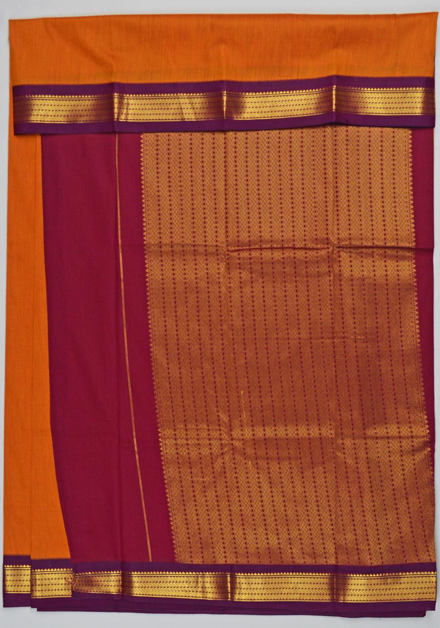 Art Silk 4933