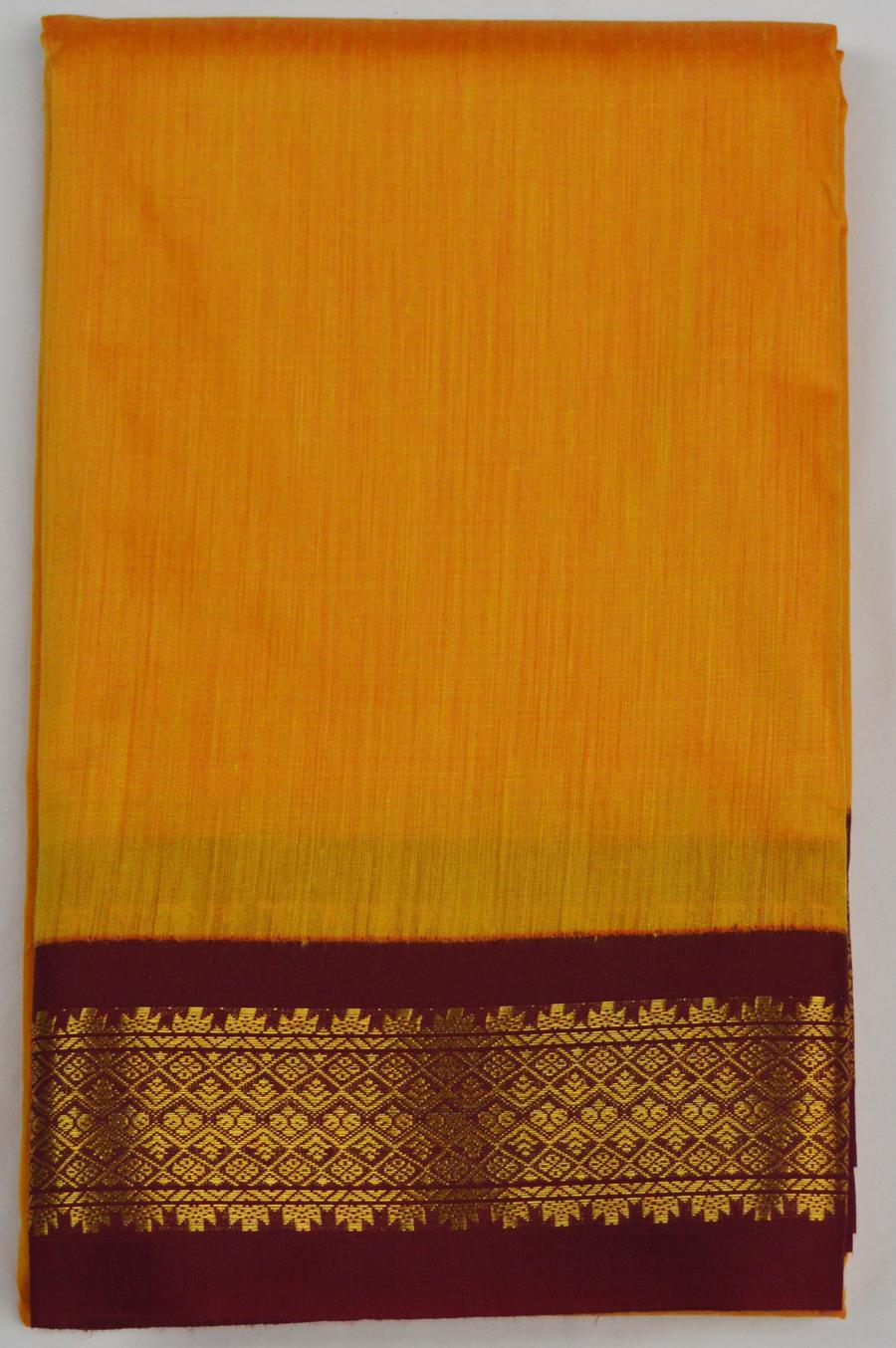 Art Silk 4855