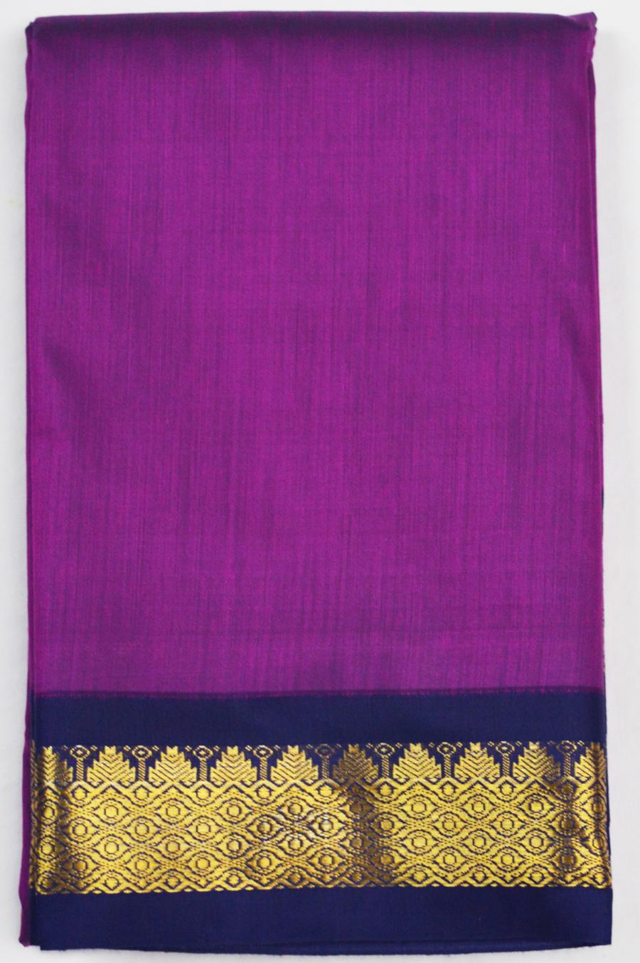 Art Silk 4941
