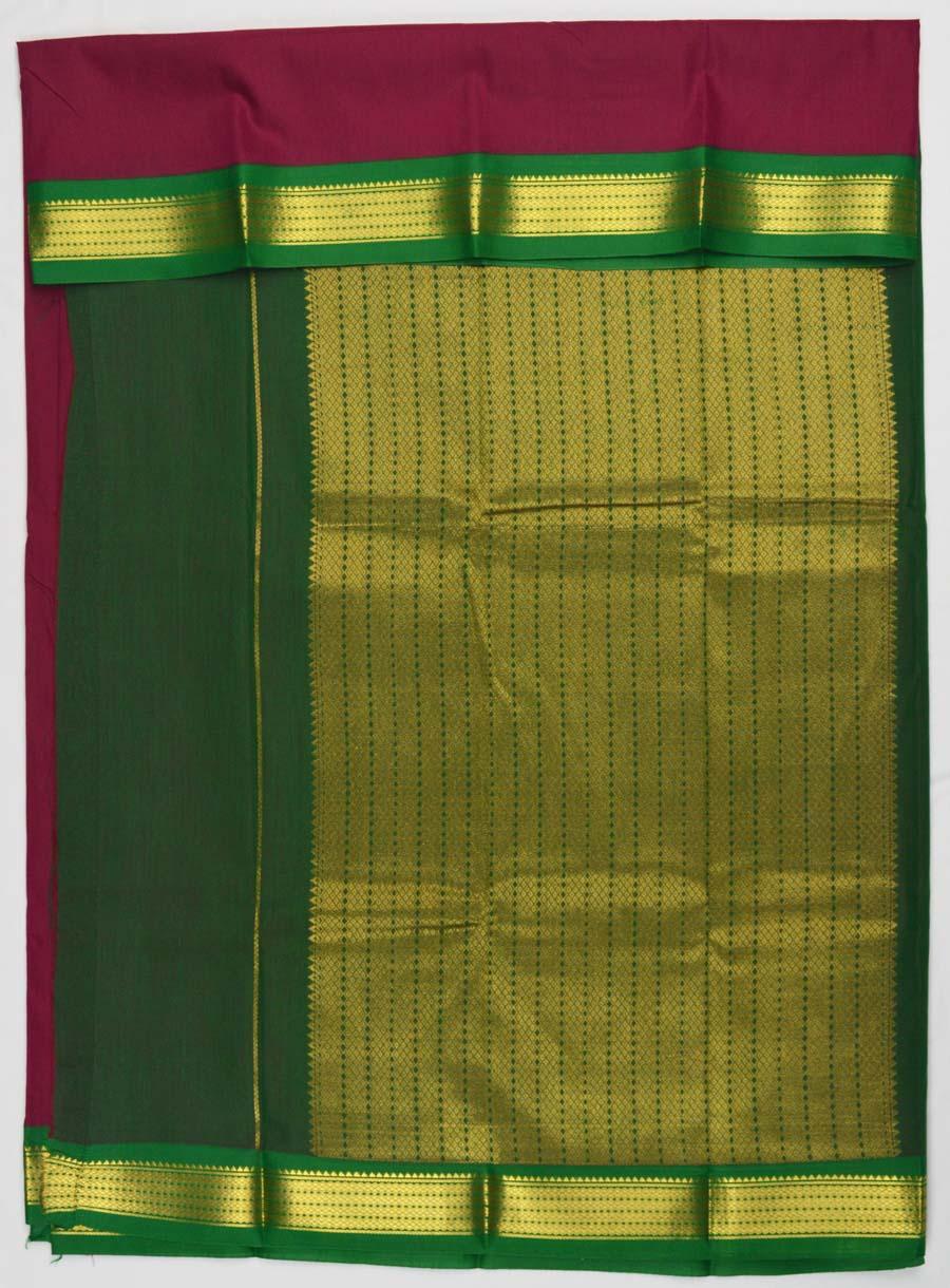 Art Silk 5009
