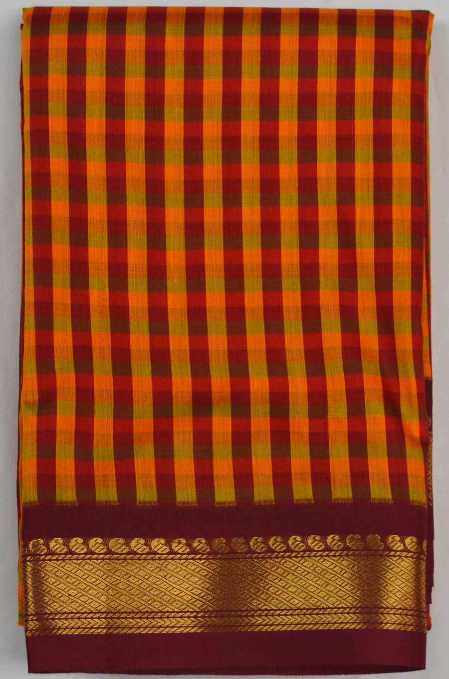 Art Silk 5015