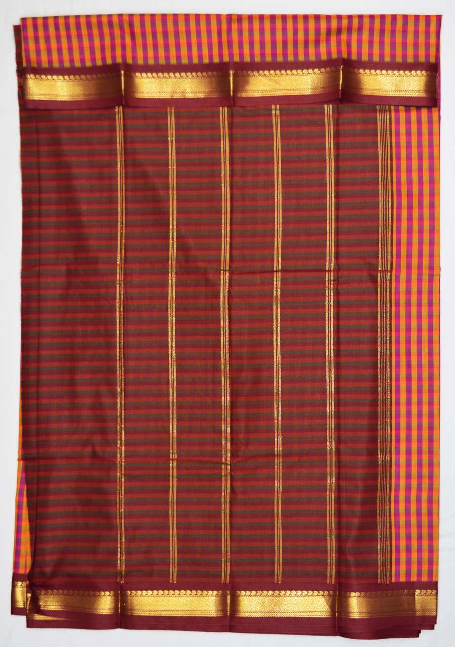 Art Silk 5016