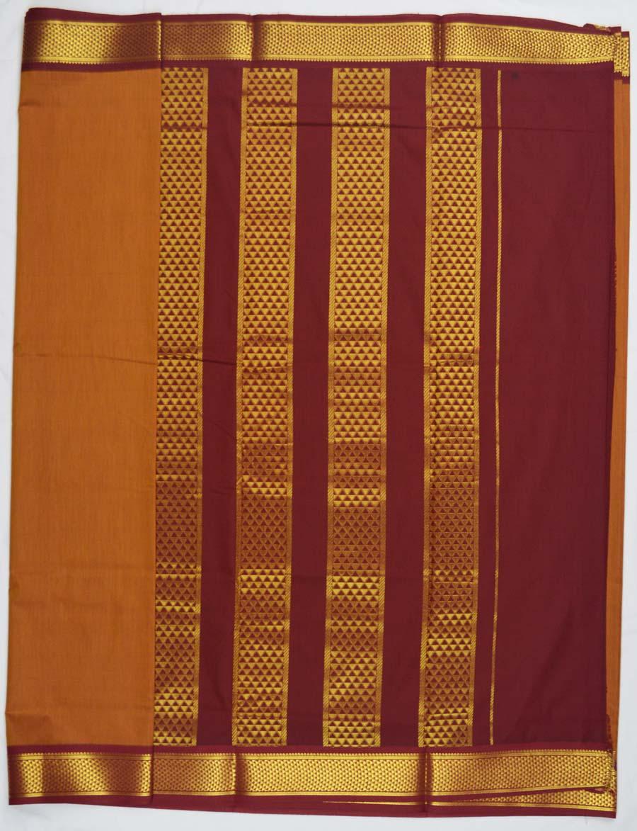 Art Silk 5021