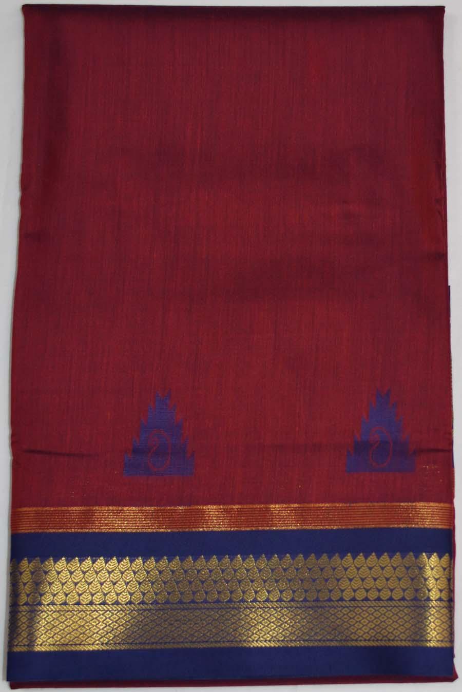 Art Silk 5022