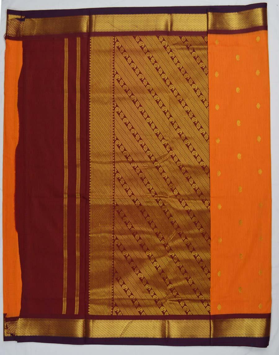 Art Silk 5026