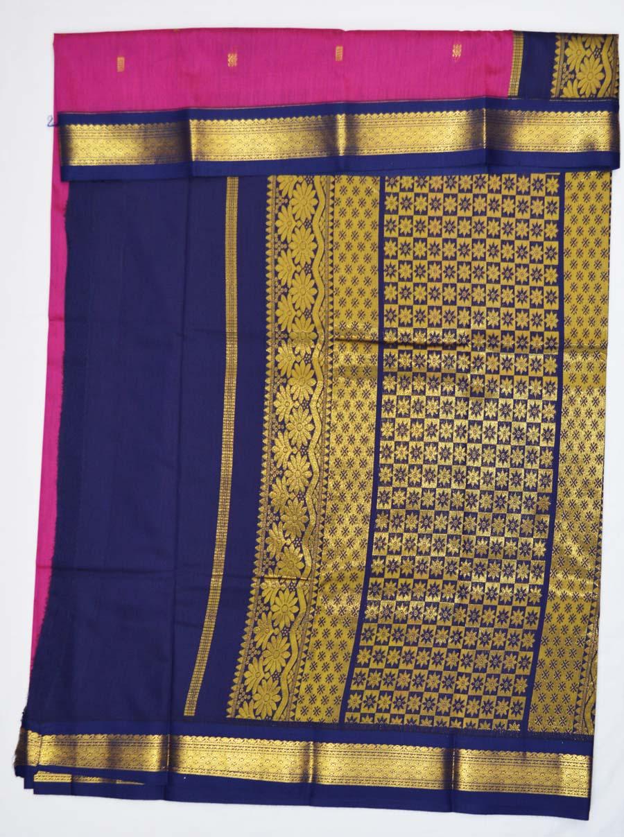 Art Silk 5030