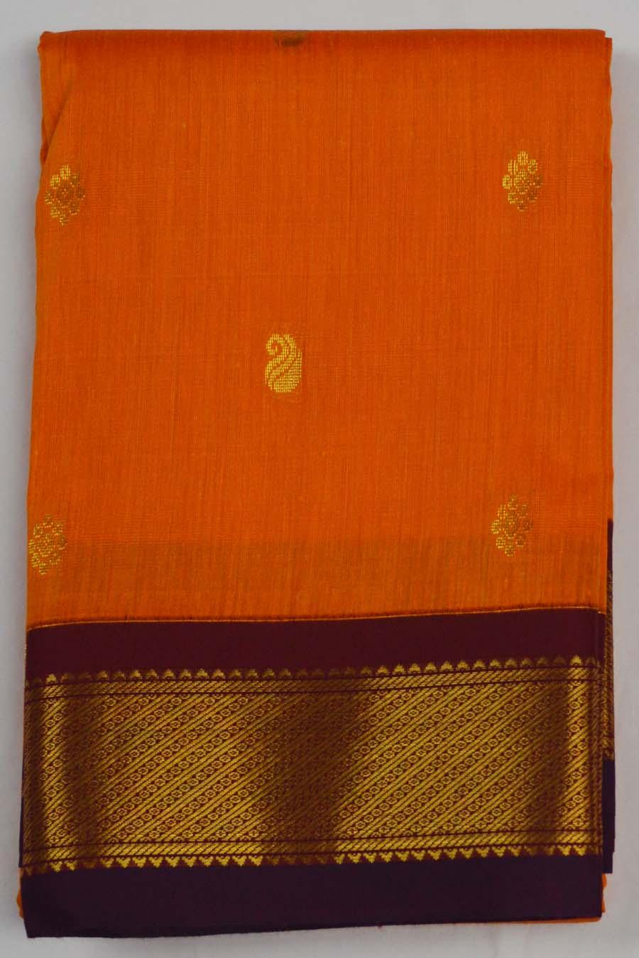 Art Silk 5031