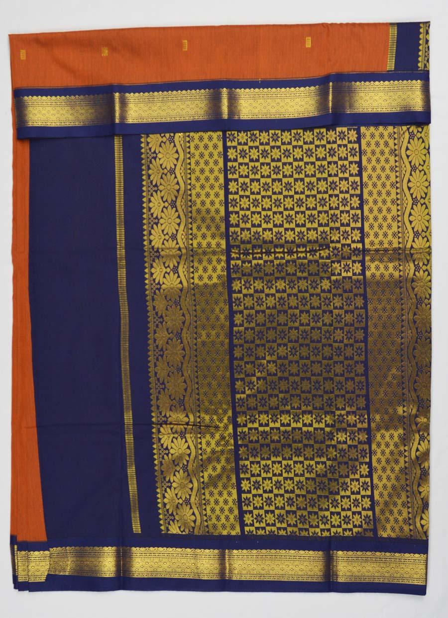 Art Silk 5032
