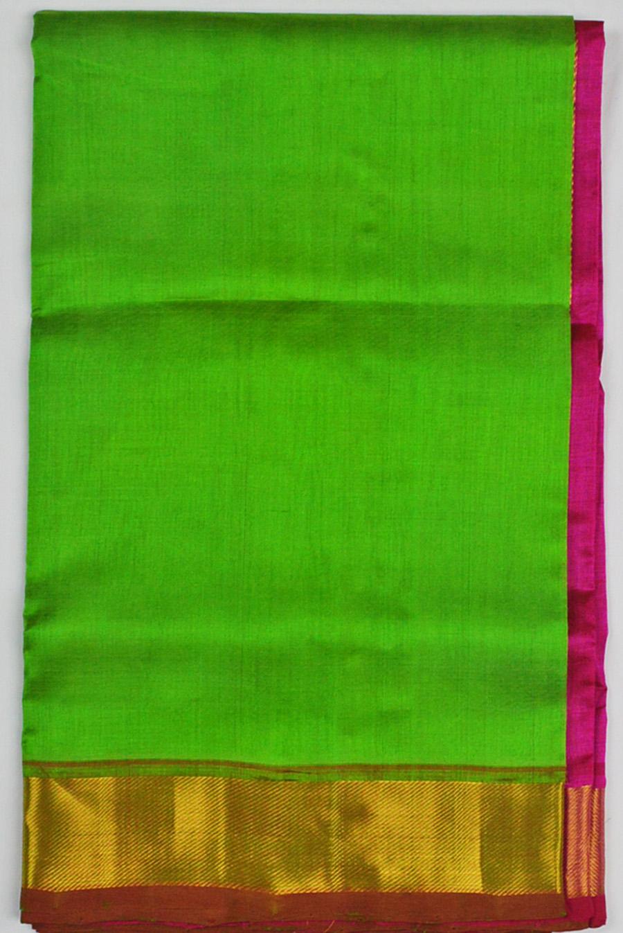 Silk-Cotton 5106