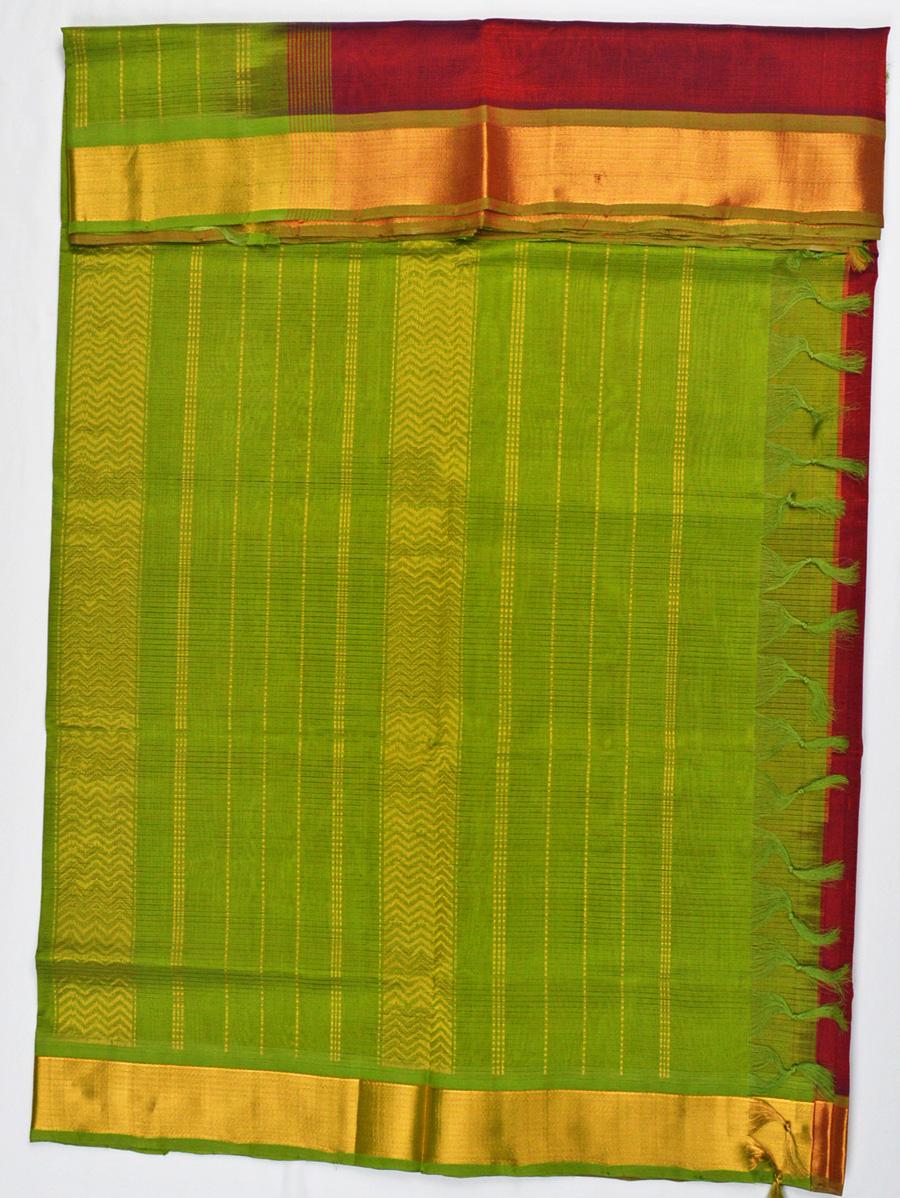 Silk-Cotton 5107
