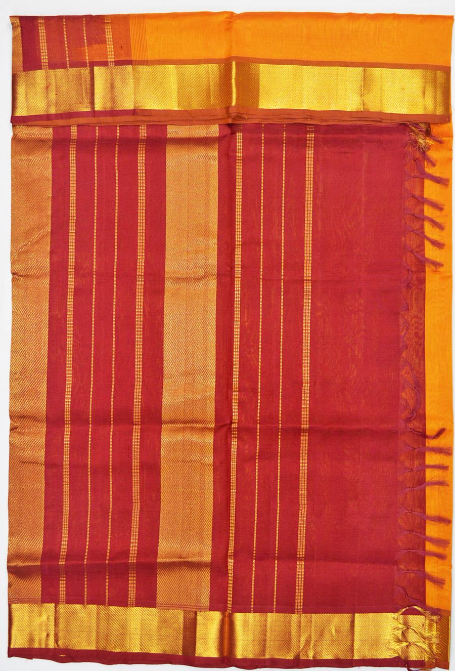 Silk-Cotton 5108