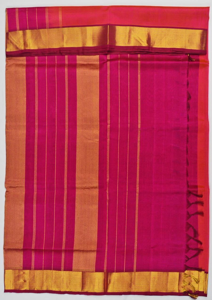 Silk-Cotton 5110