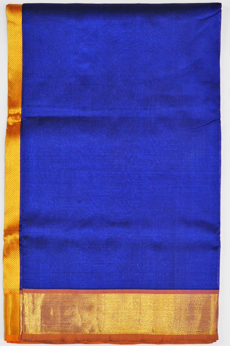 Silk-Cotton 5114