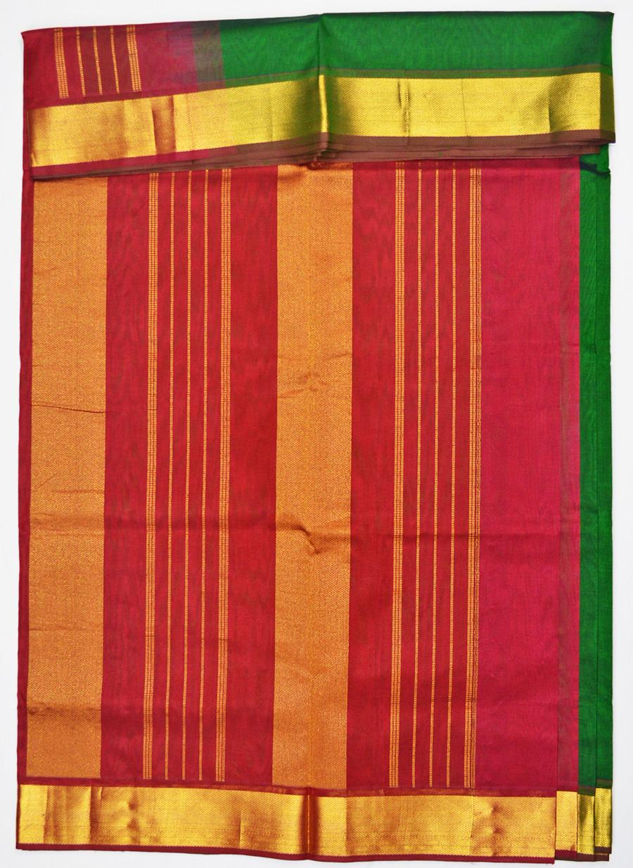 Silk-Cotton 5115