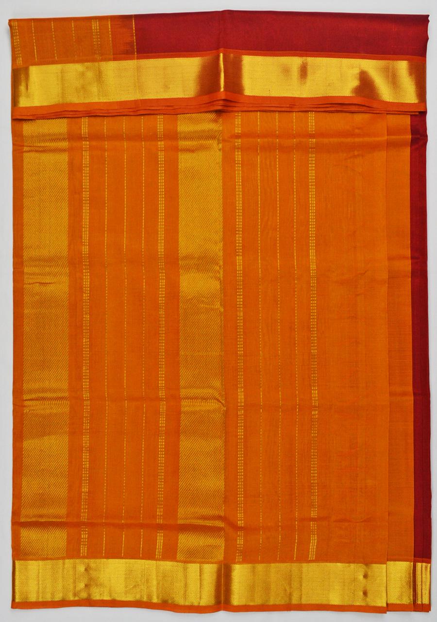 Silk-Cotton 5116