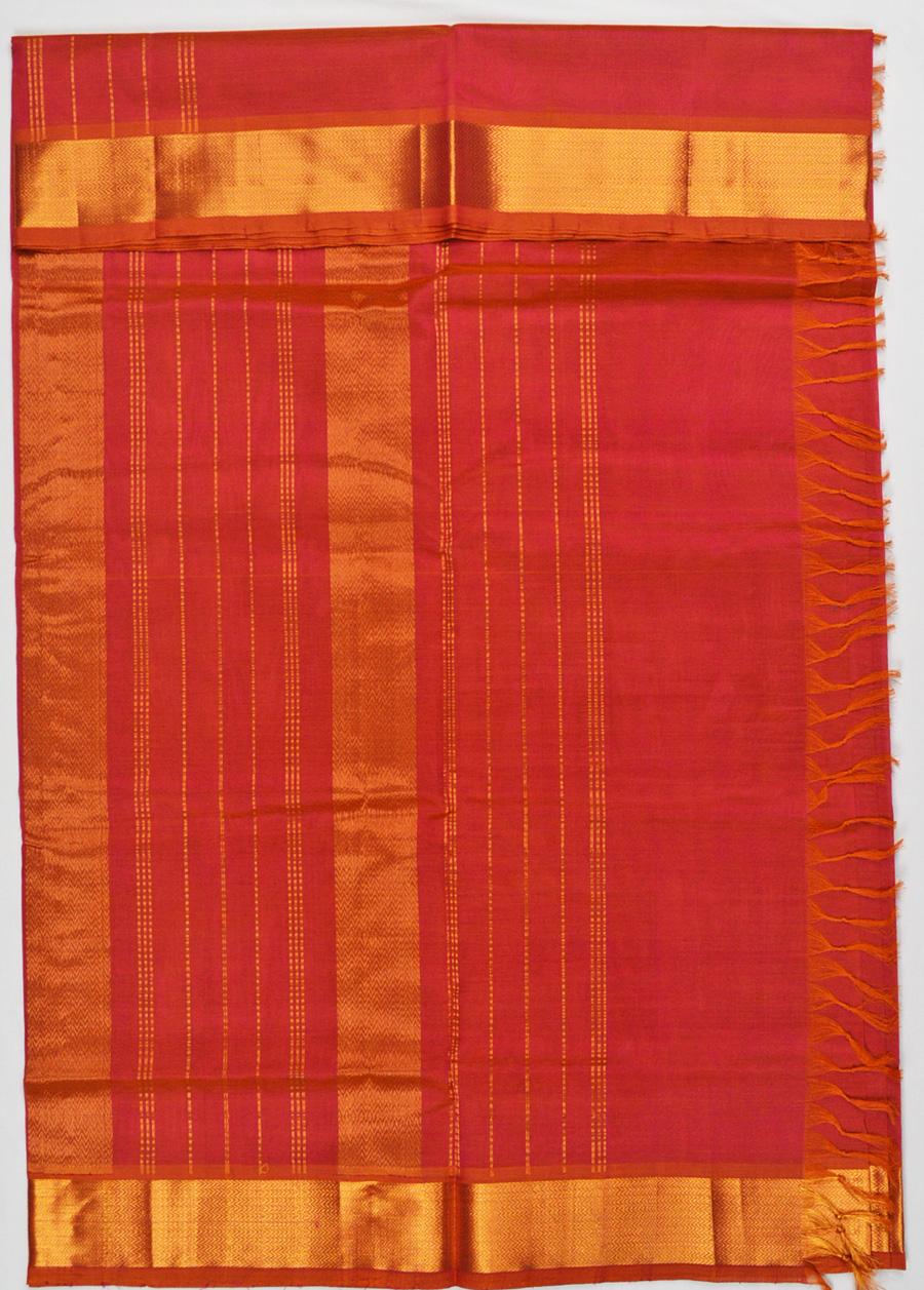 Silk-Cotton 5117