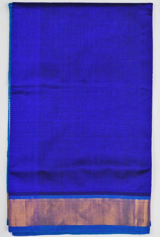 Silk-Cotton 5119