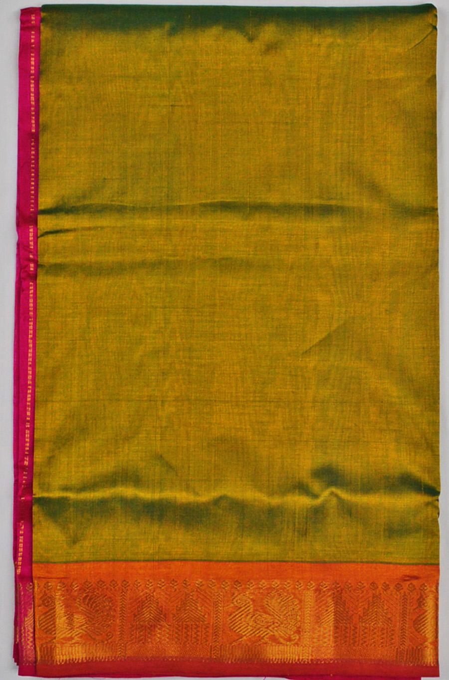 Silk-Cotton 5125