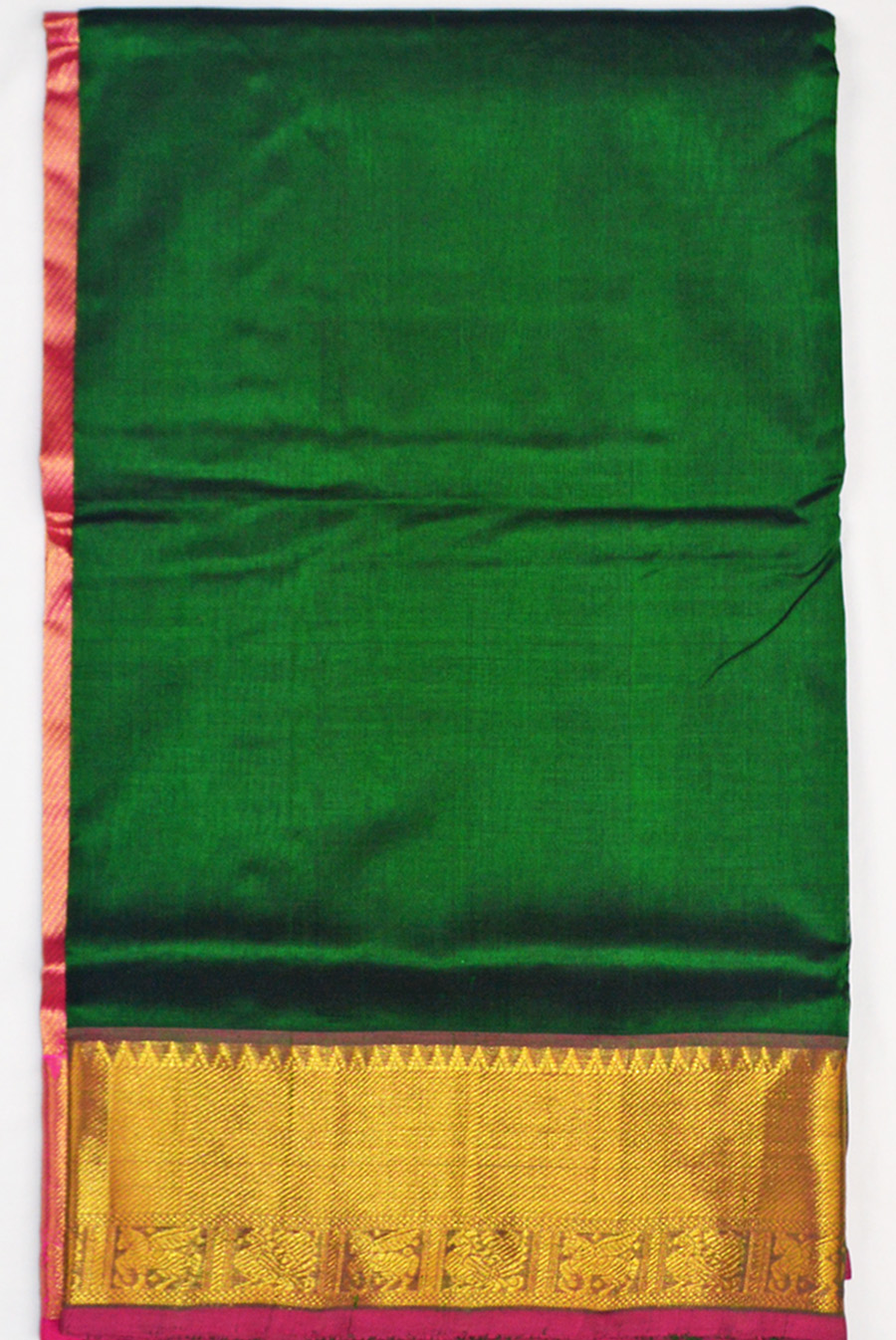 Silk-Cotton 5128