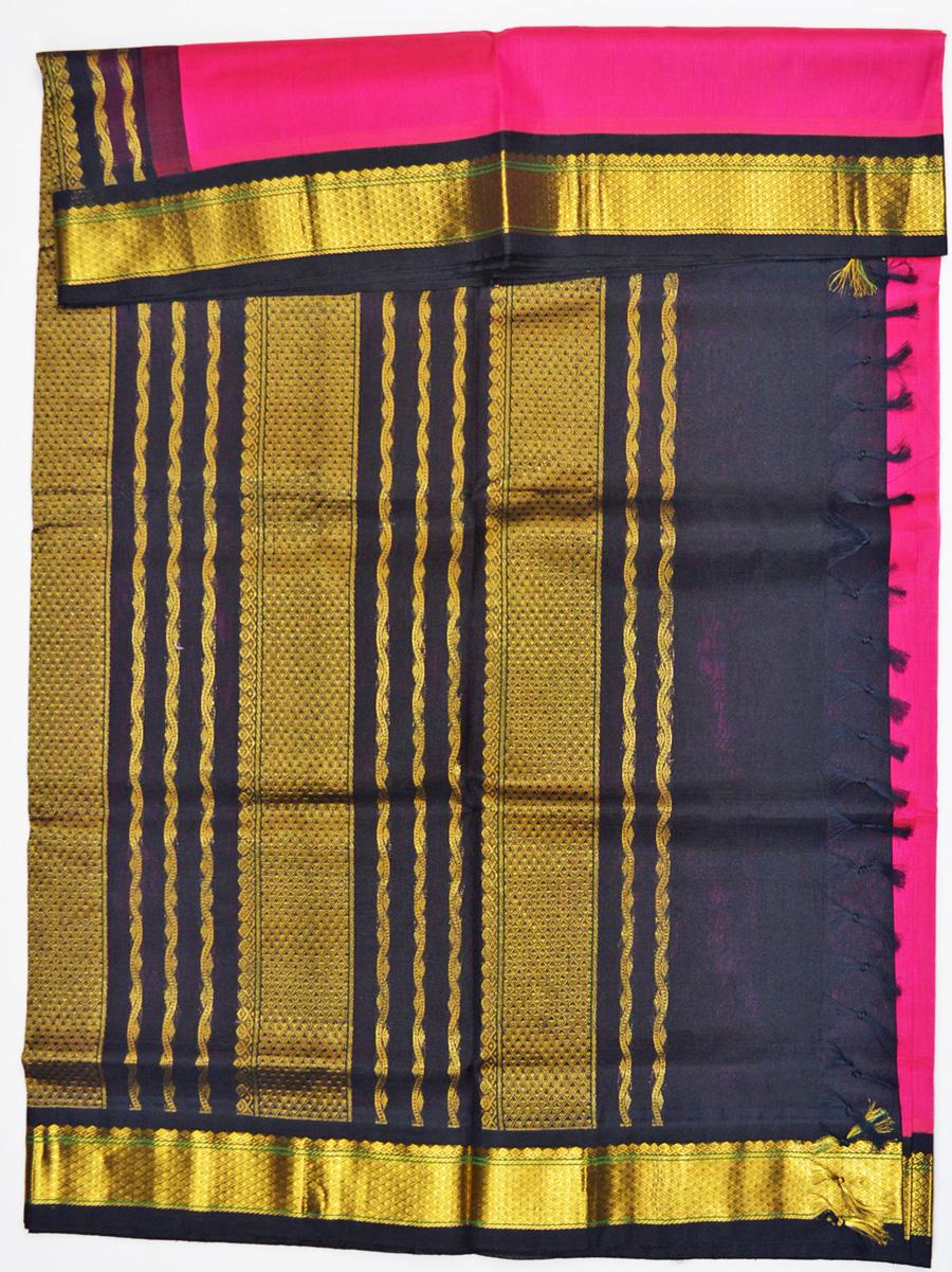 Silk-Cotton 5130