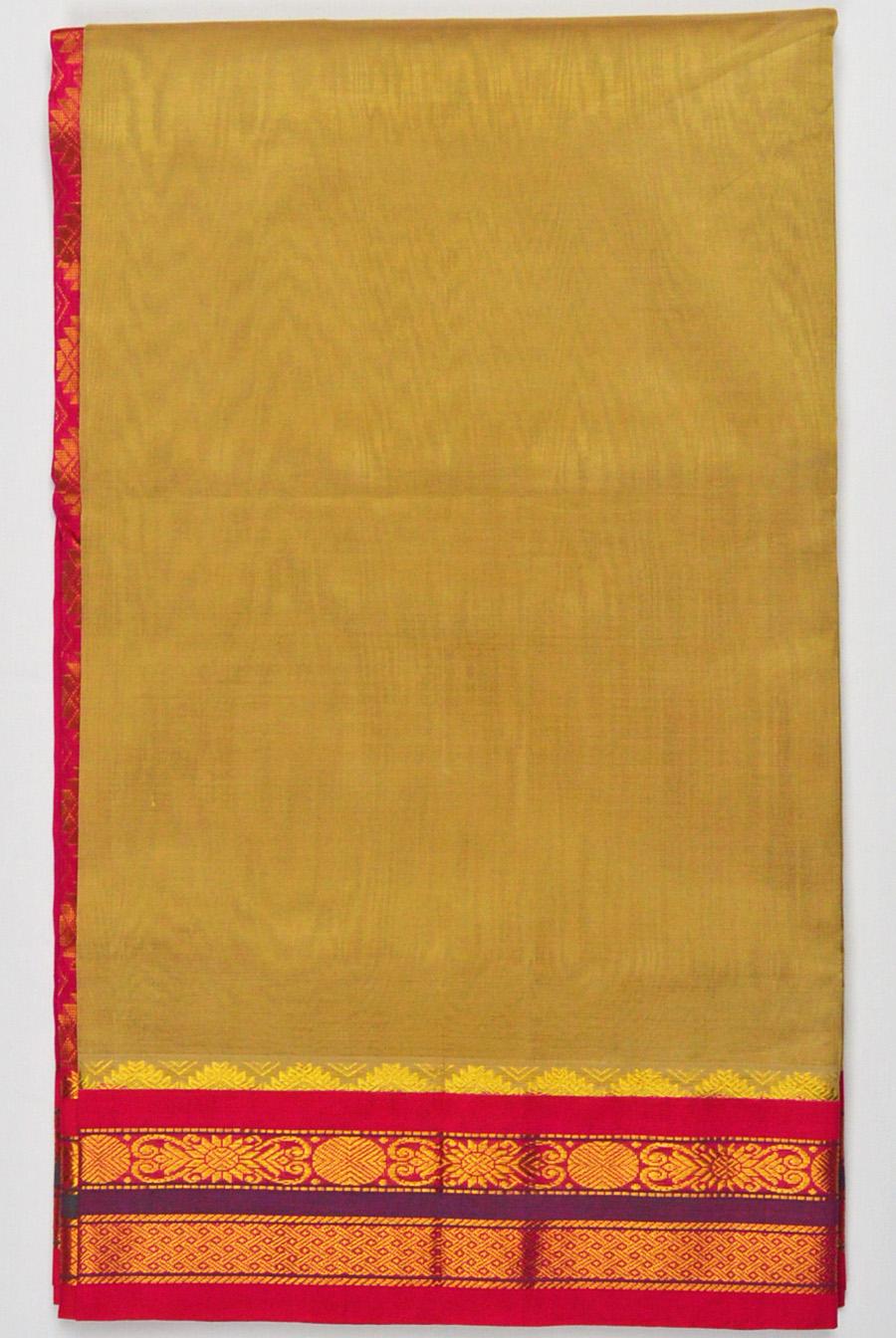 Silk-Cotton 5132