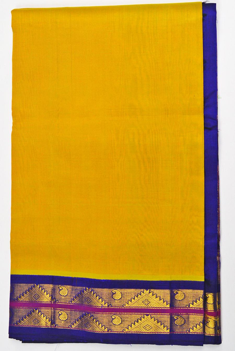 Silk-Cotton 5147