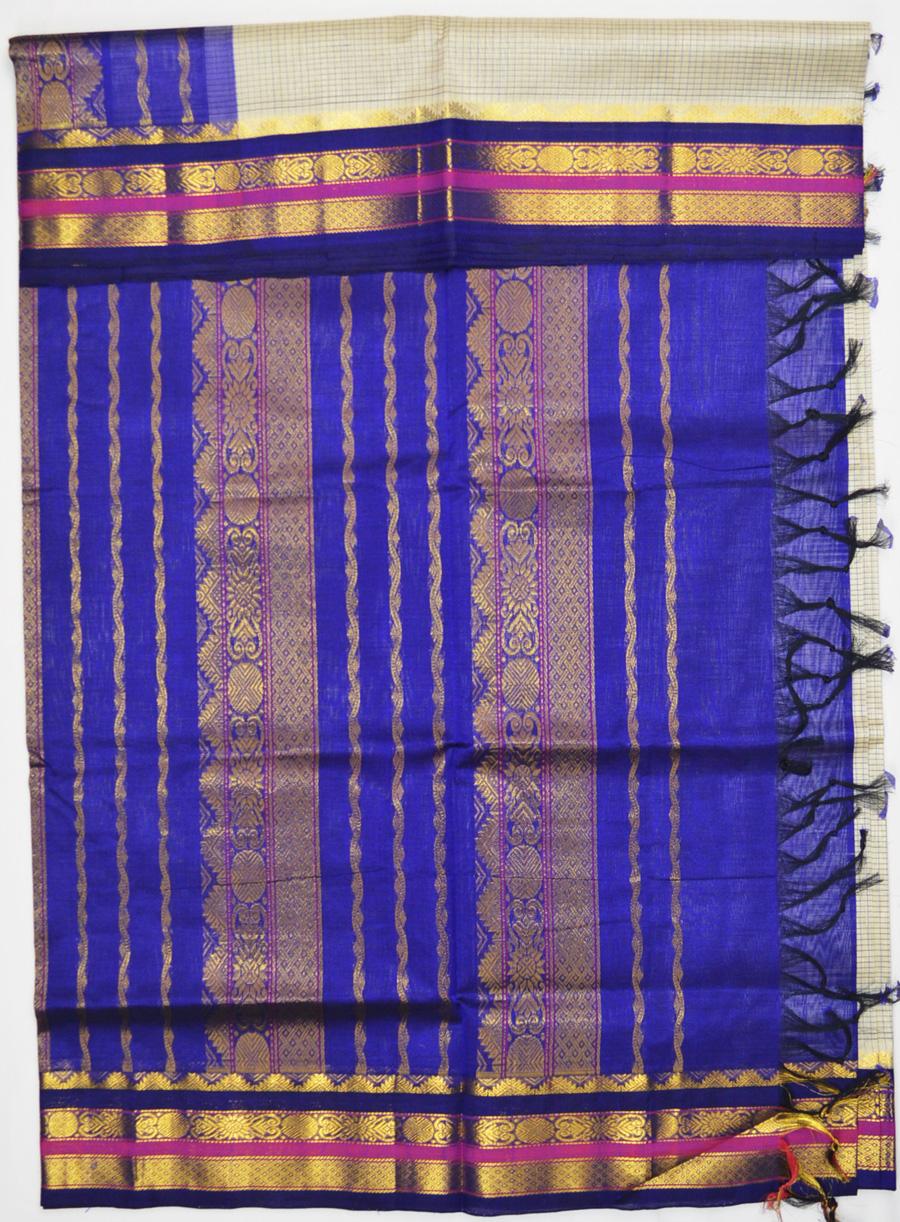 Silk-Cotton 5148