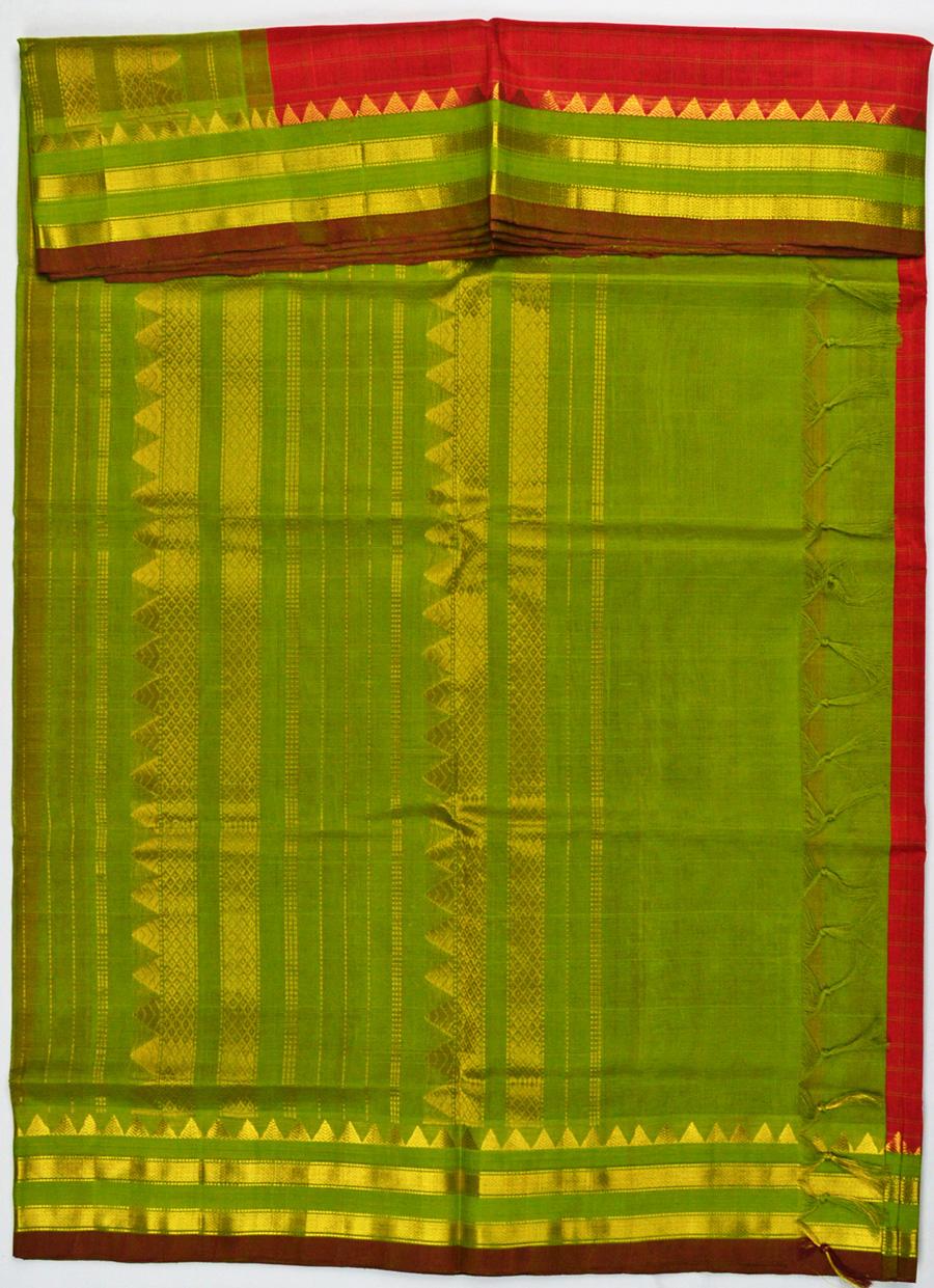 Silk-Cotton 5149