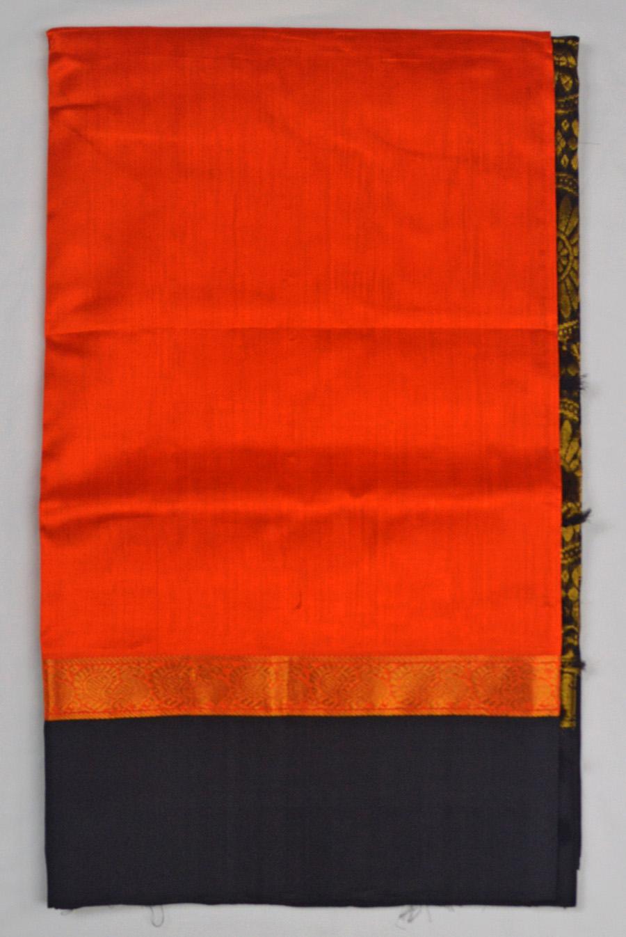 Silk-Cotton 5156