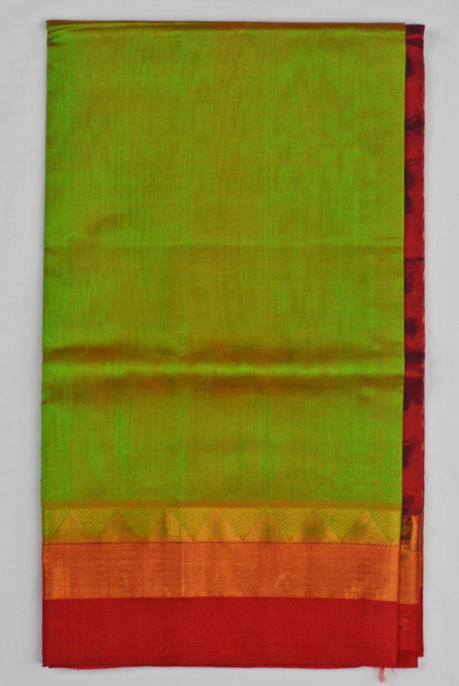 Silk-Cotton 5157